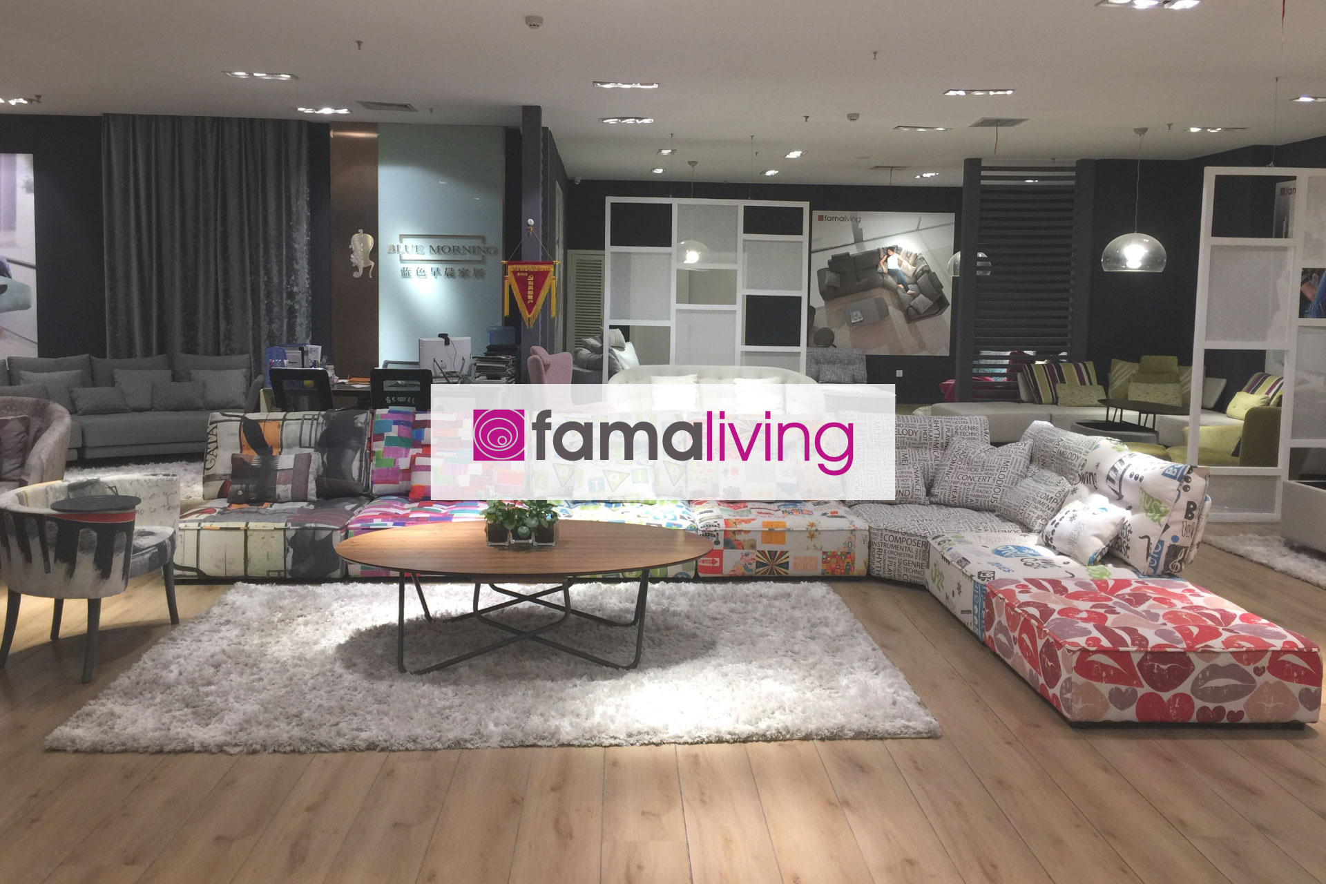 https://www.famaliving.com/hohhot-en