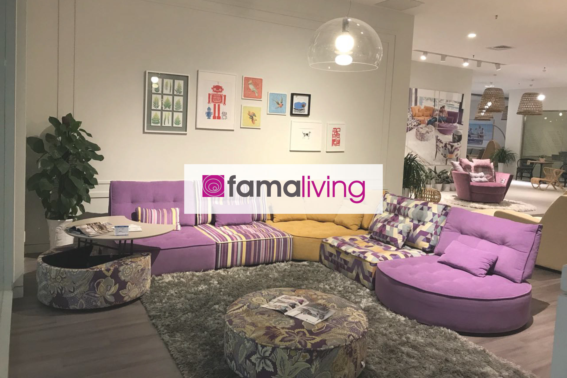 https://www.famaliving.com/shangdong-en