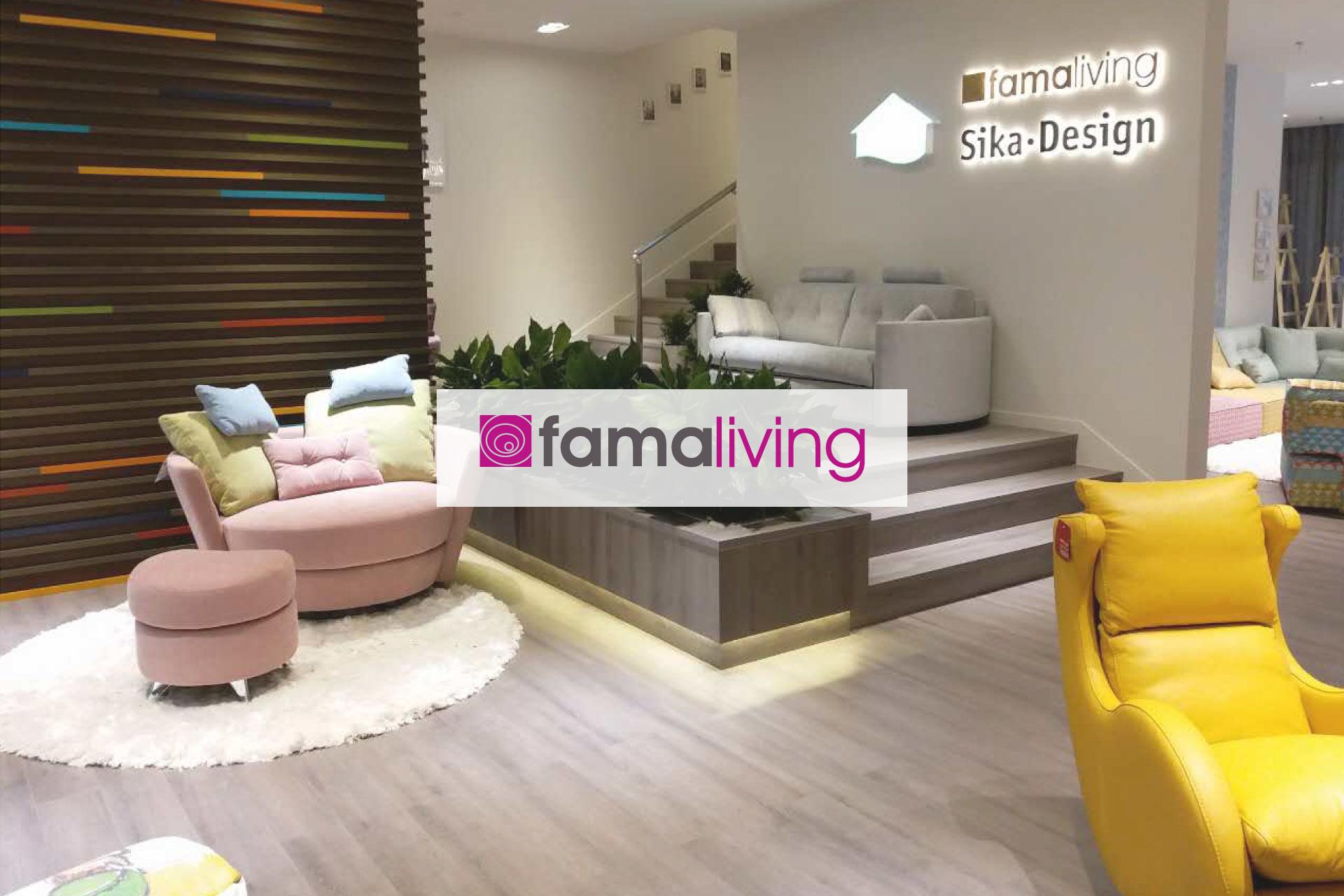 https://www.famaliving.com/tianjin-binhai-fr