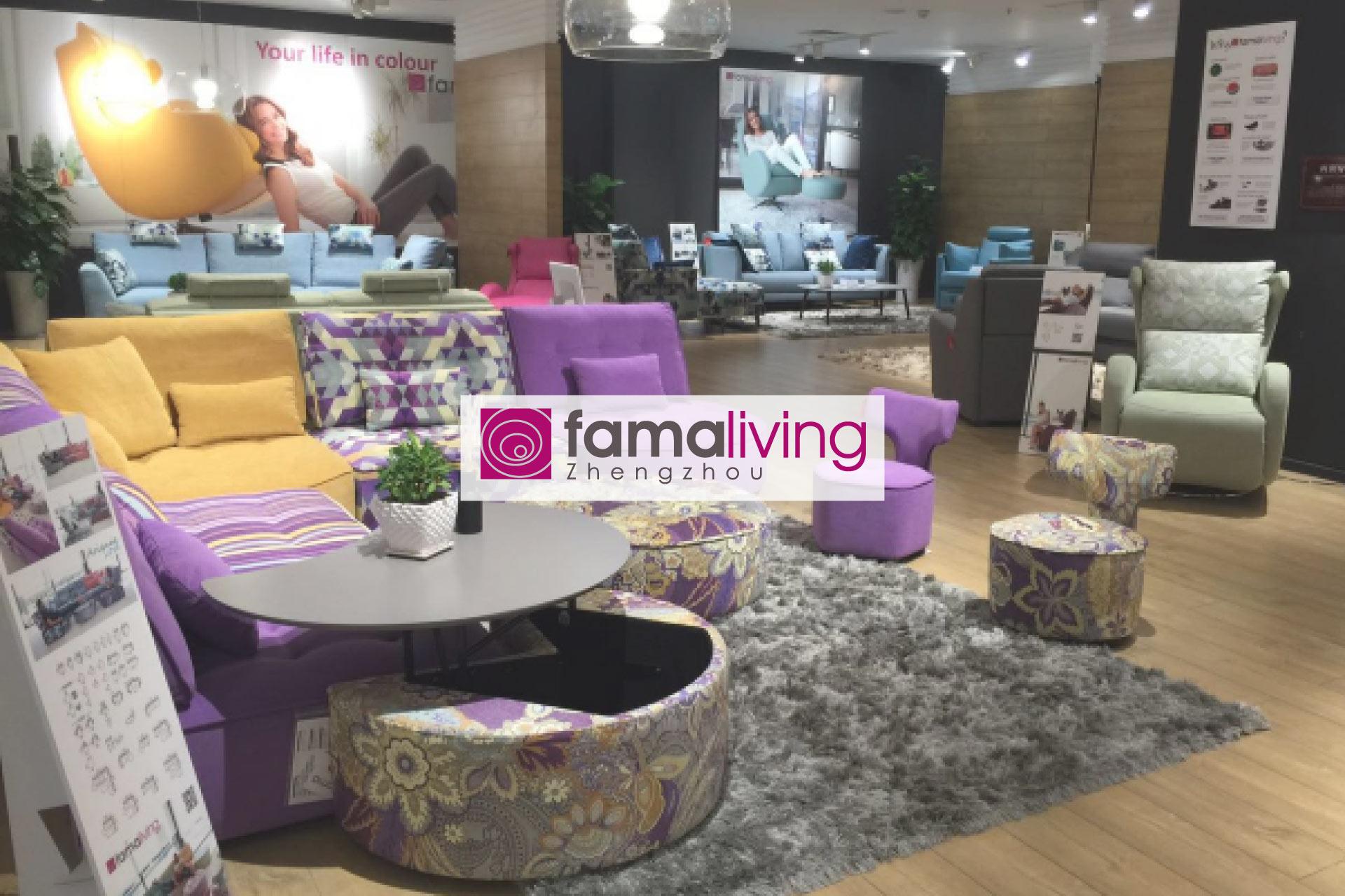 https://www.famaliving.com/zhengzhou-fr