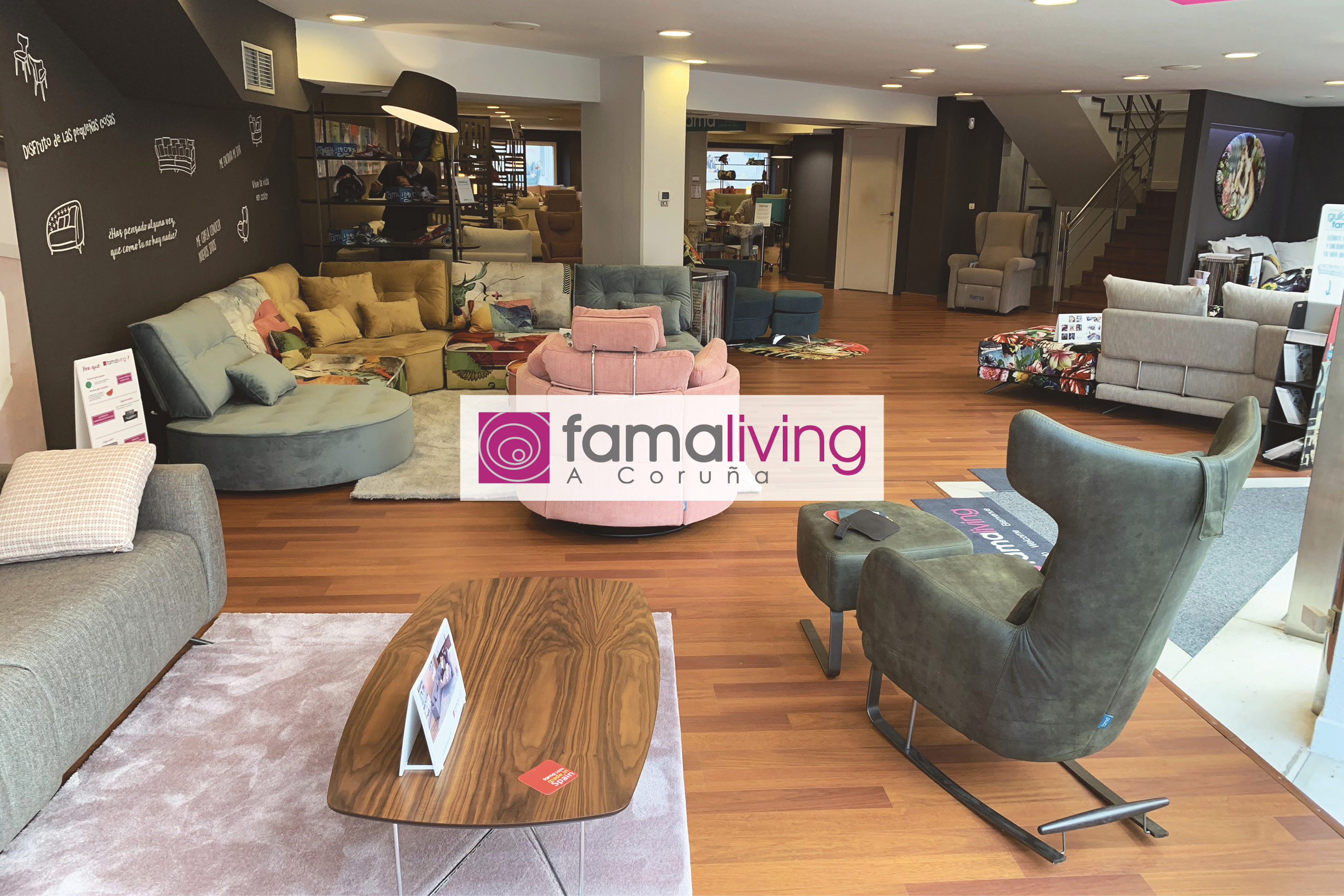 https://www.famaliving.com/acoruna-en