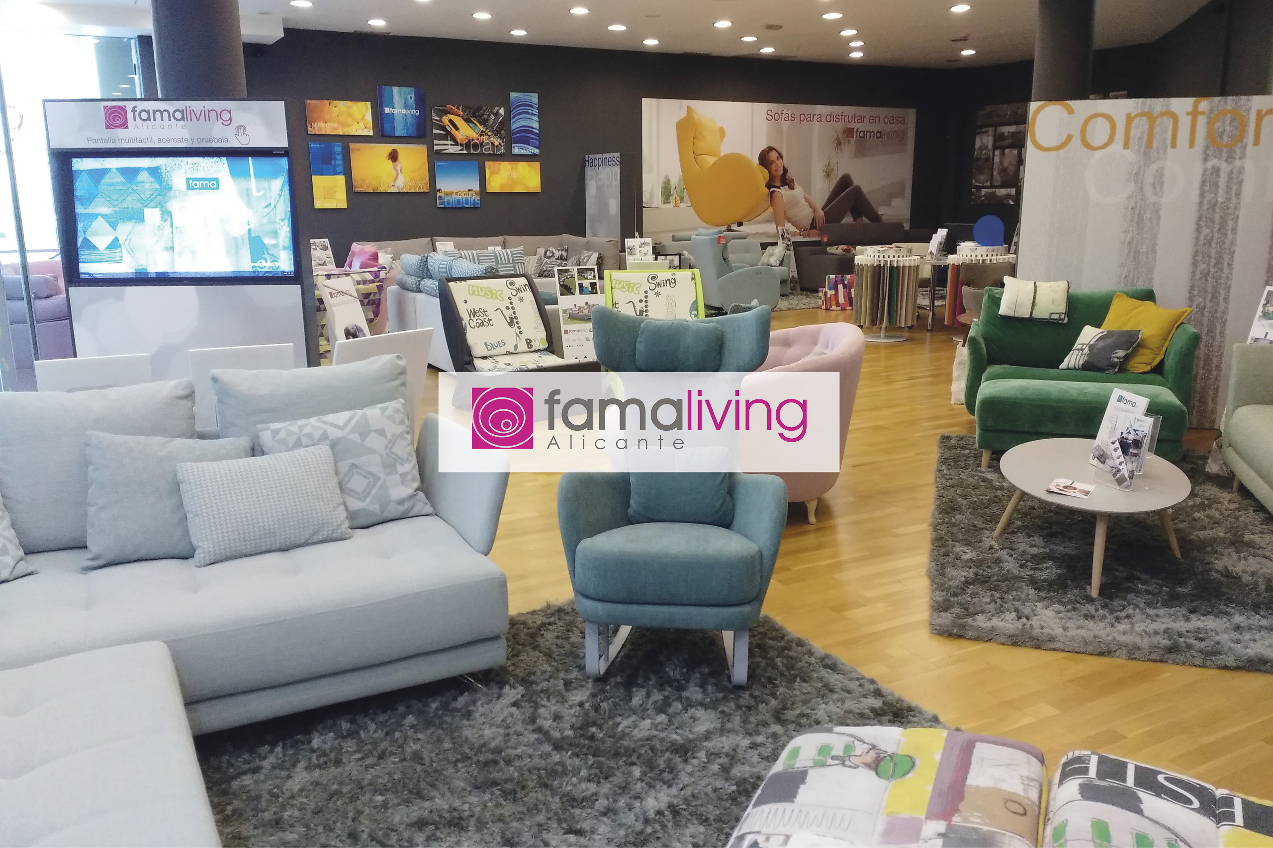 https://www.famaliving.com/alicante-en