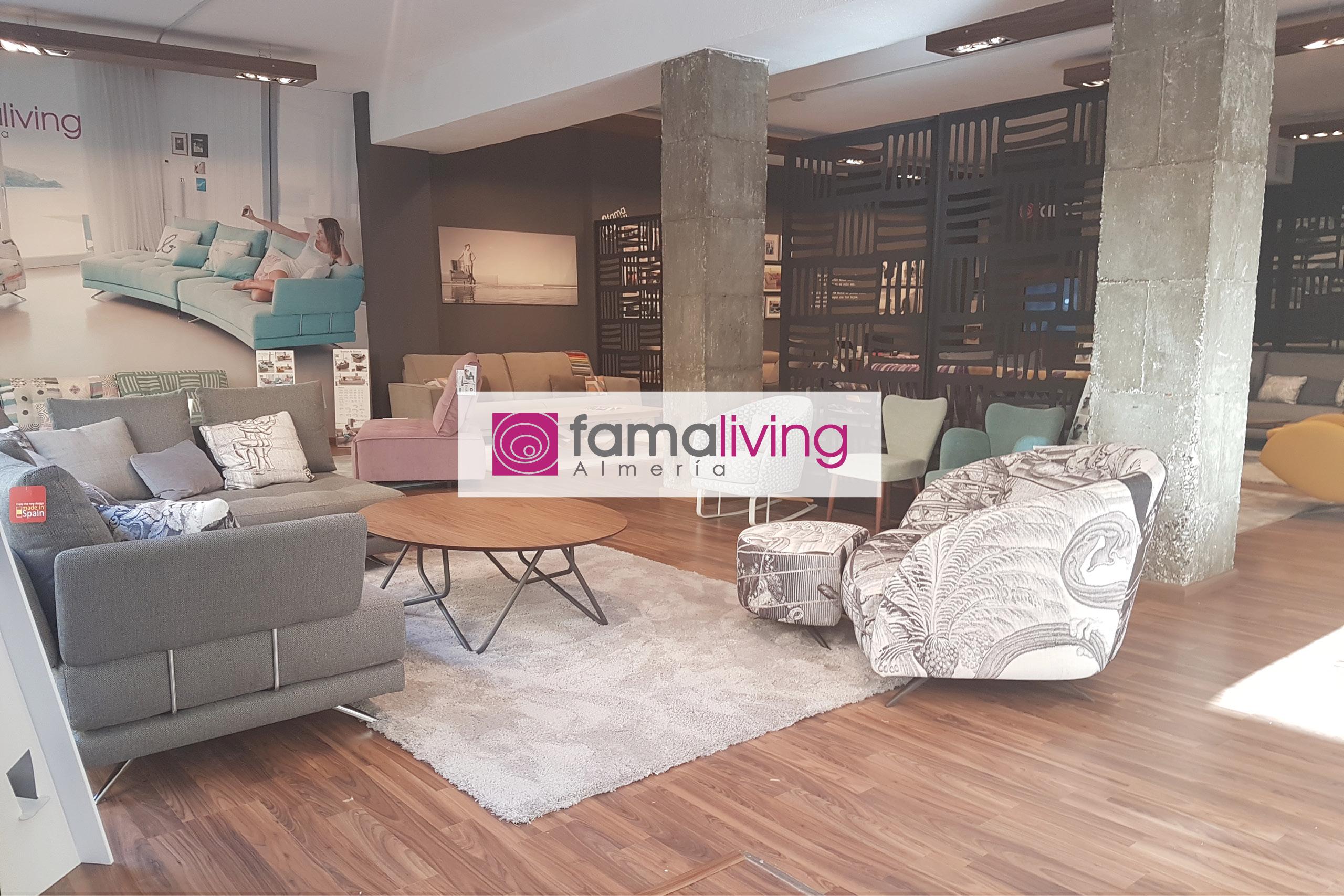 https://www.famaliving.com/almeria-fr