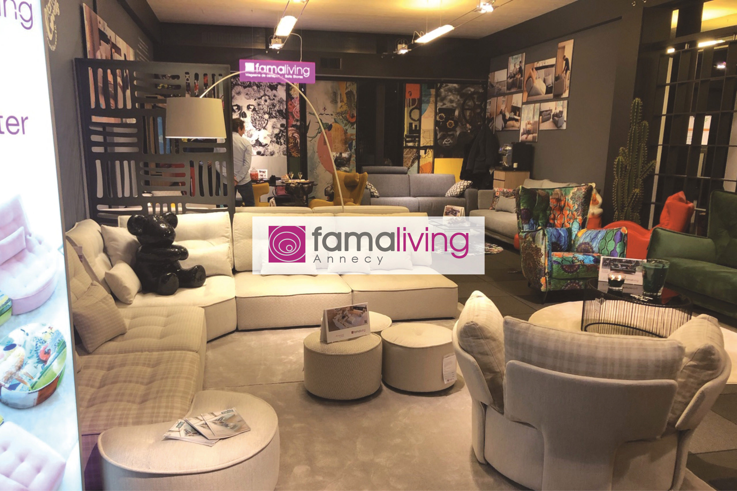 https://www.famaliving.com/annecy-en