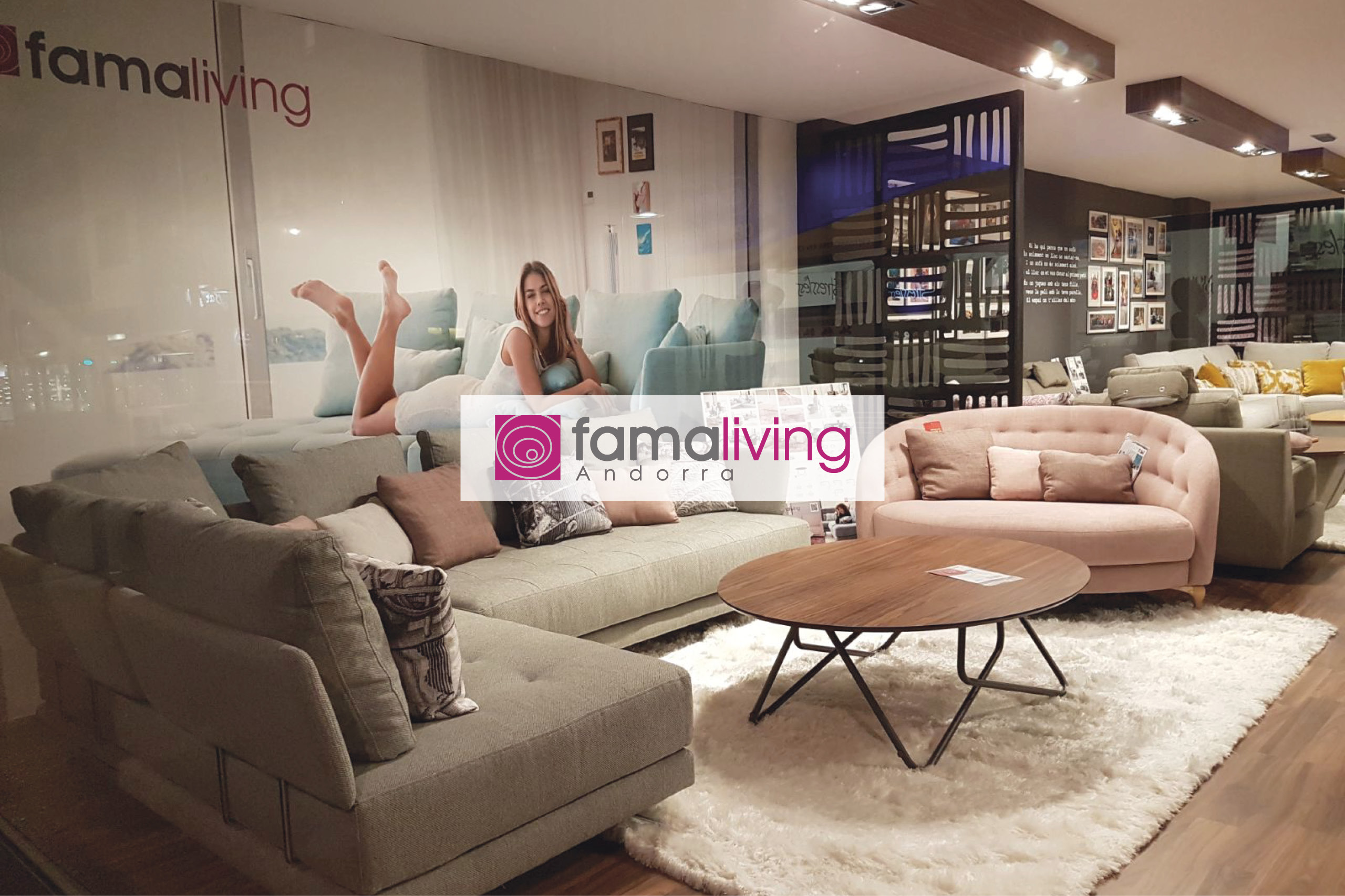 https://www.famaliving.com/andorra-en