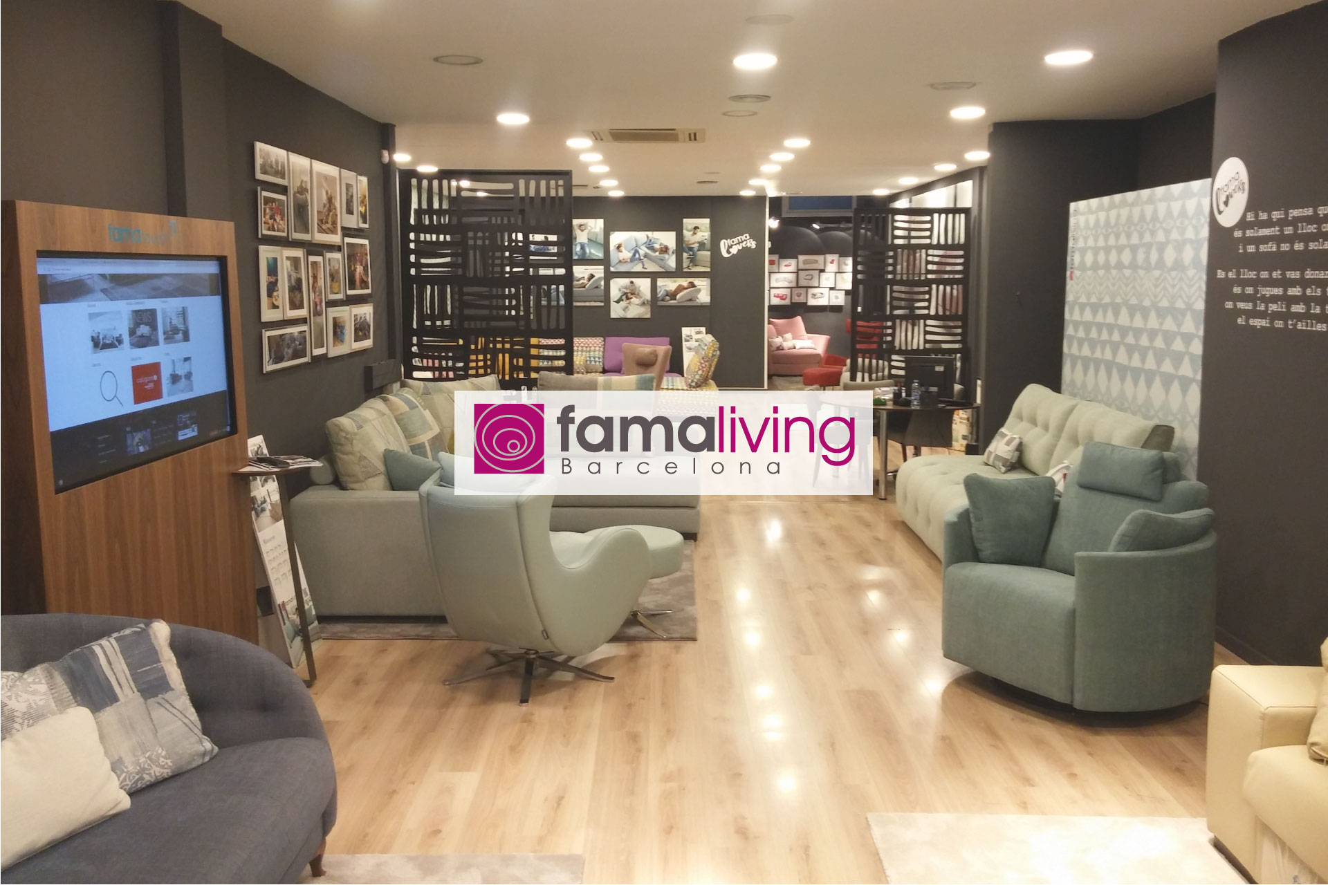 https://www.famaliving.com/barcelona-en