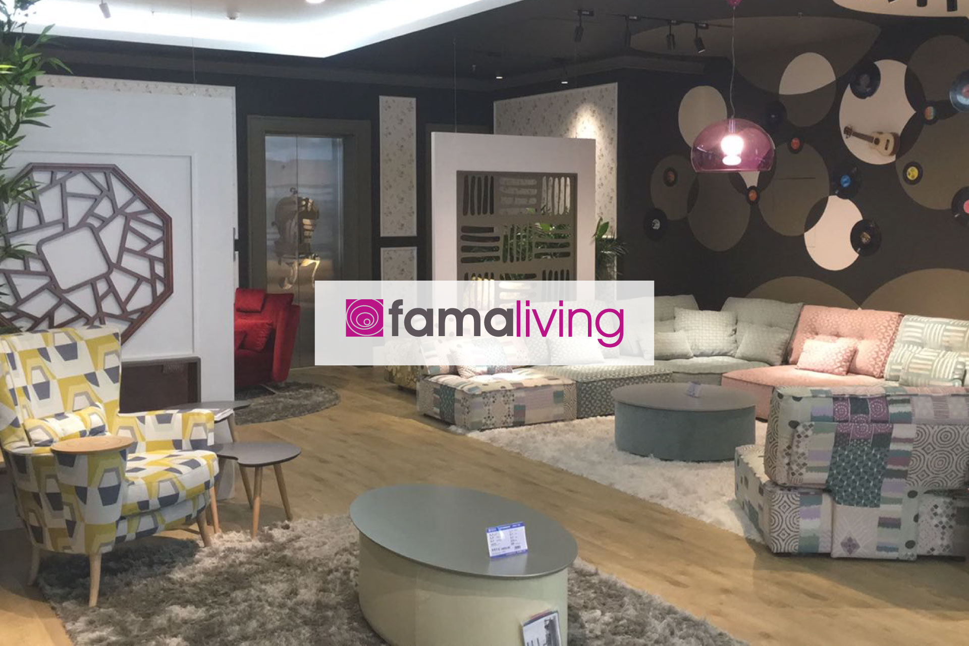 https://www.famaliving.com/beijing-north-en