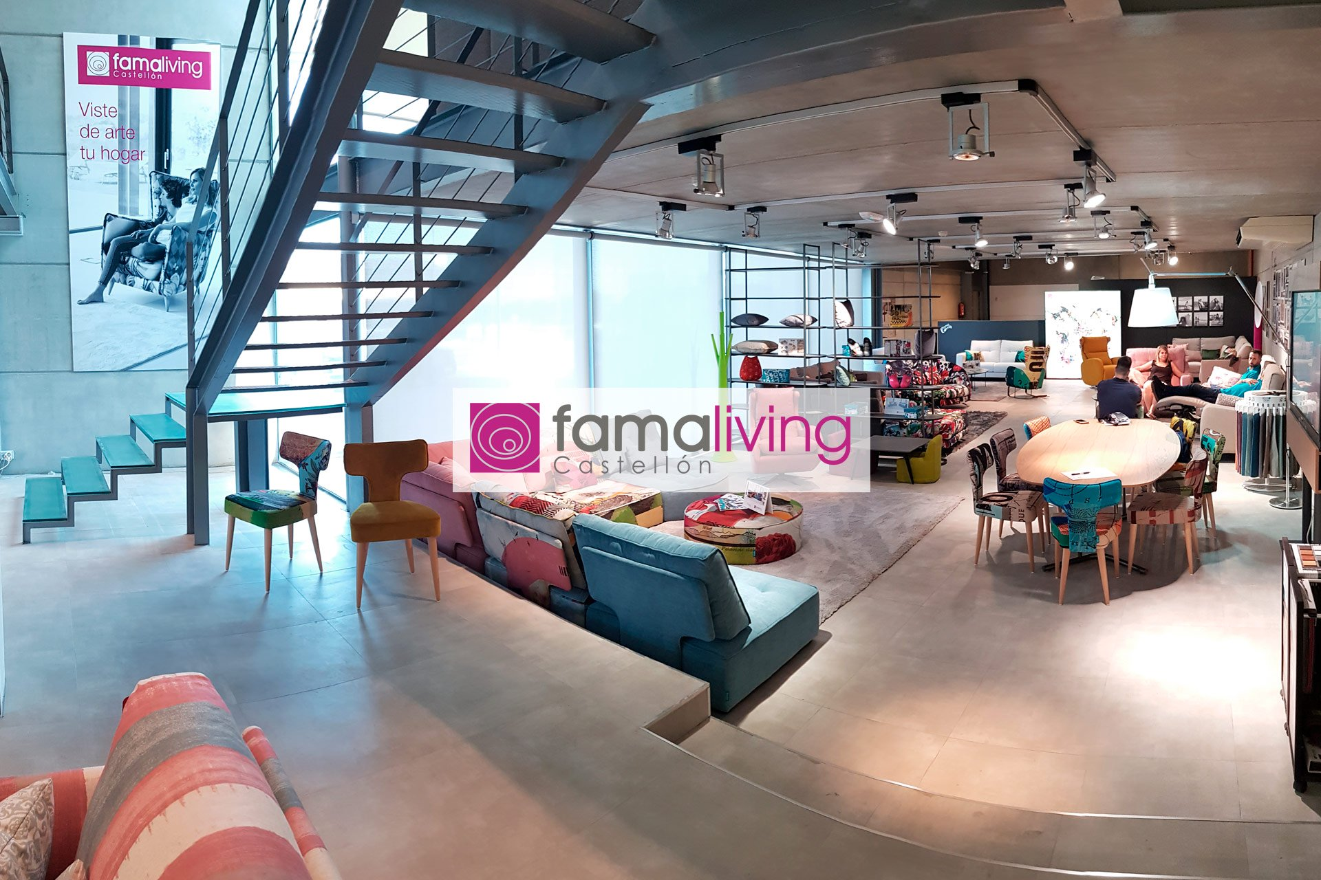 https://www.famaliving.com/castellon-en