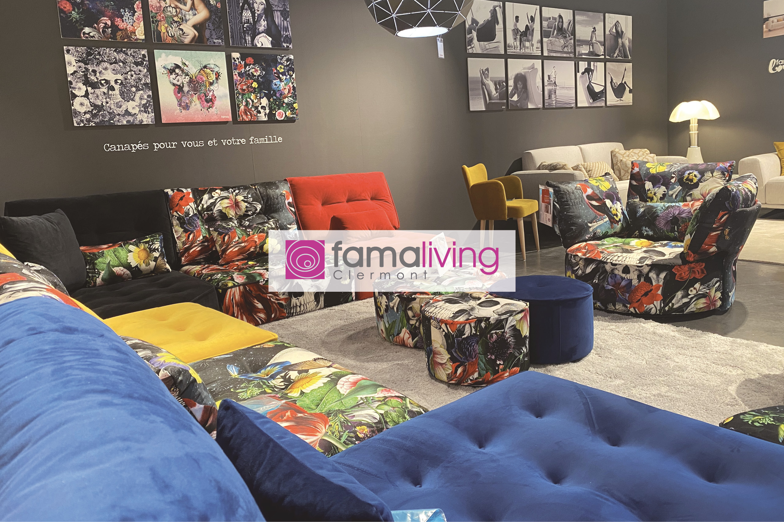 https://www.famaliving.com/clermont