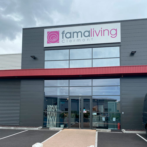 About Famaliving Clermont