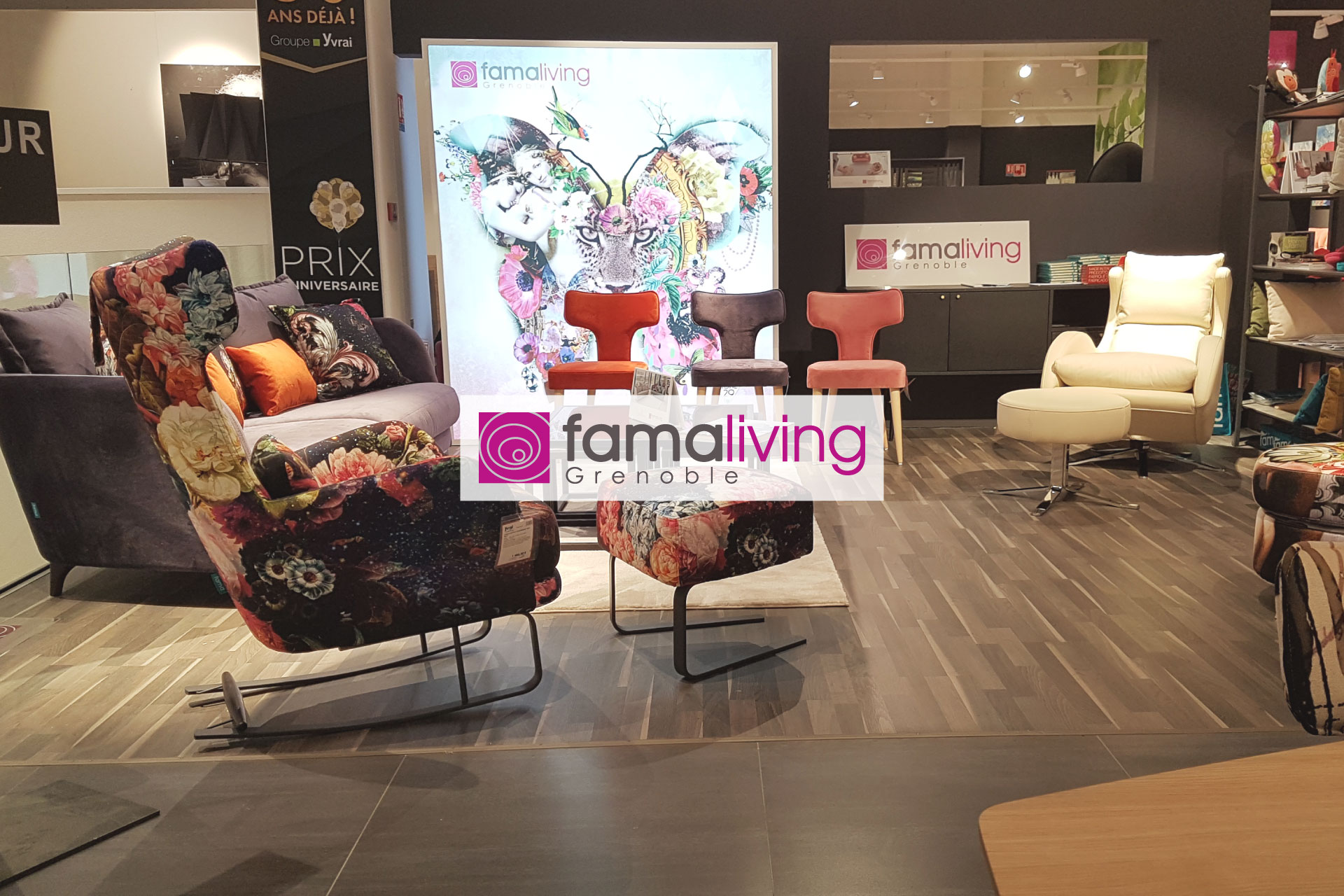 https://www.famaliving.com/grenoble-en
