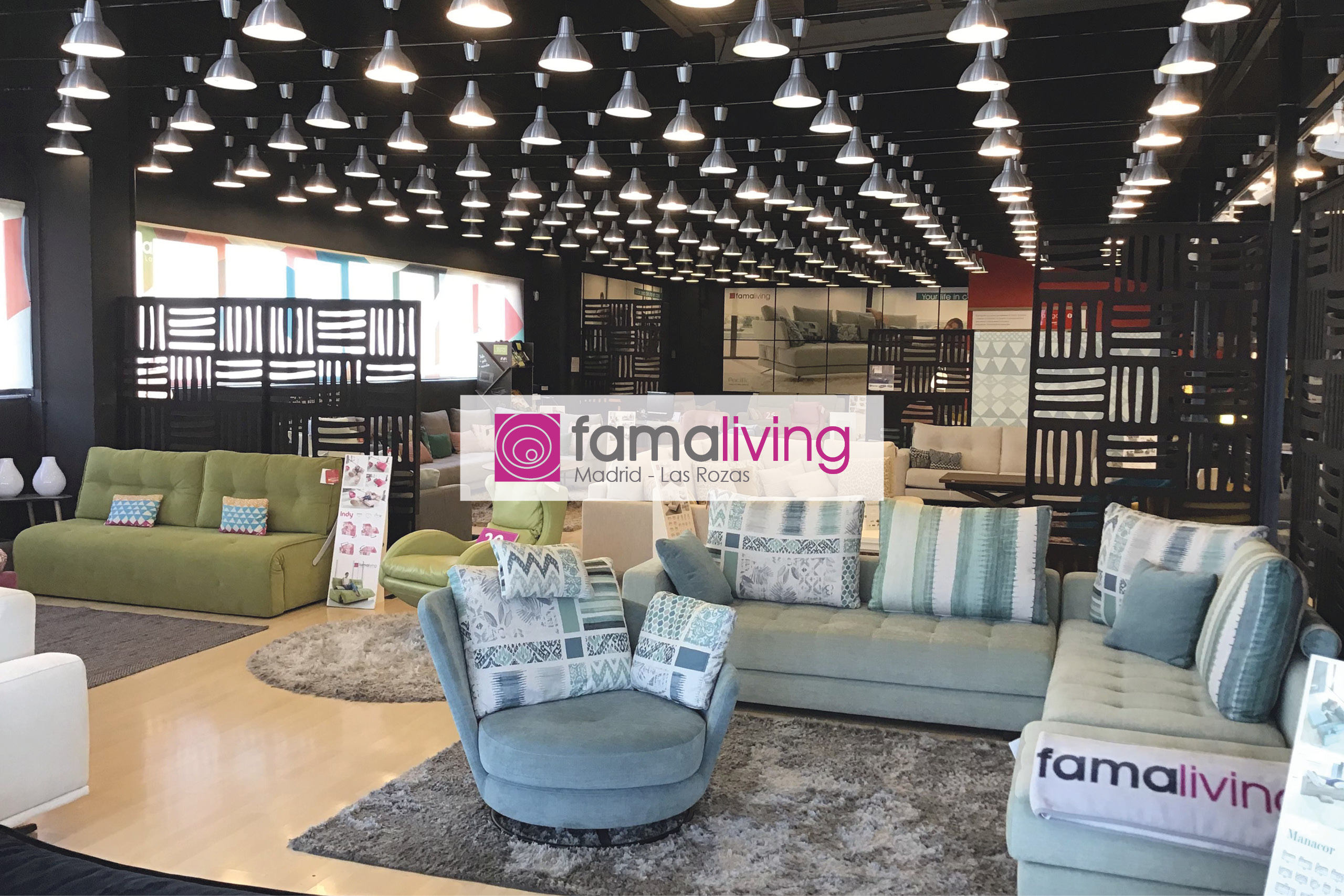 https://www.famaliving.com/madrid-las-rozas-en