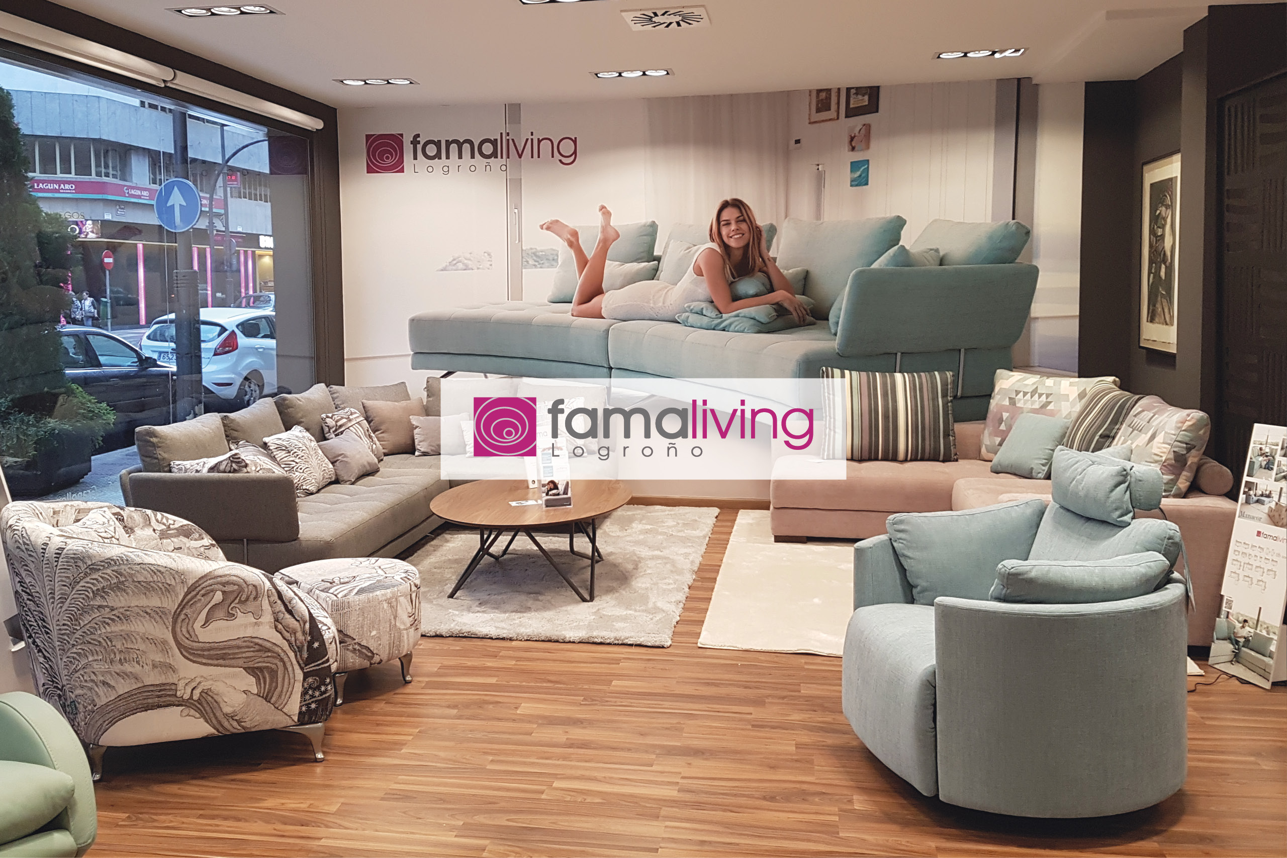 https://www.famaliving.com/logrono-en