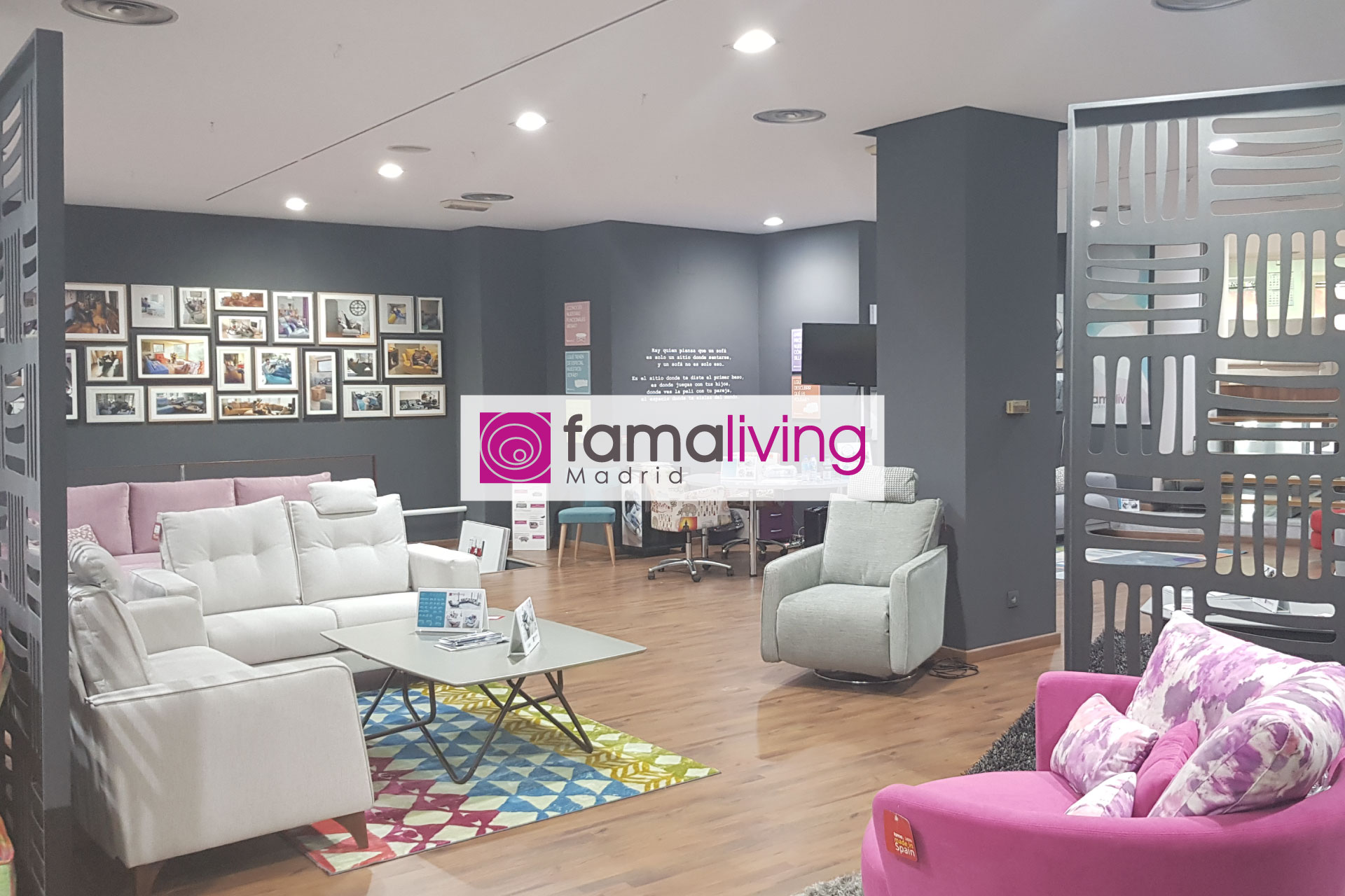 https://www.famaliving.com/madrid-en