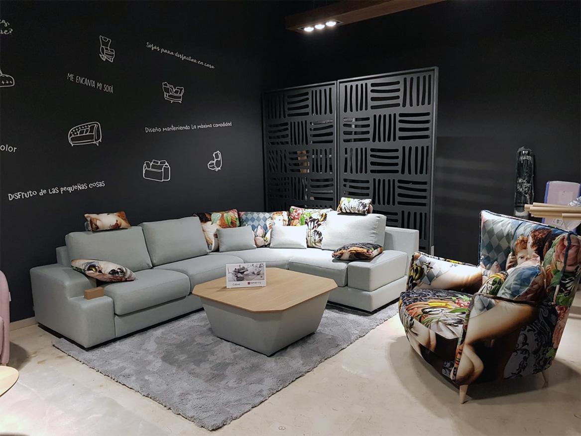 Nouveau magasin Famaliving à Marbella