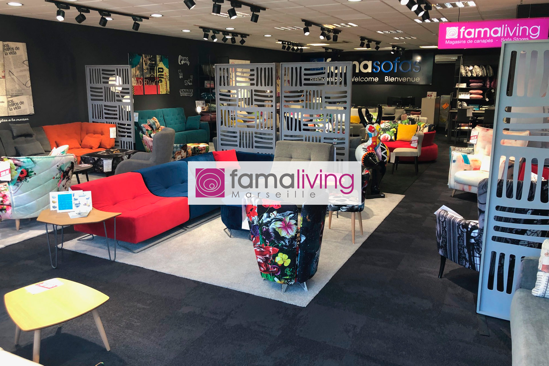 https://www.famaliving.com/marseille-en