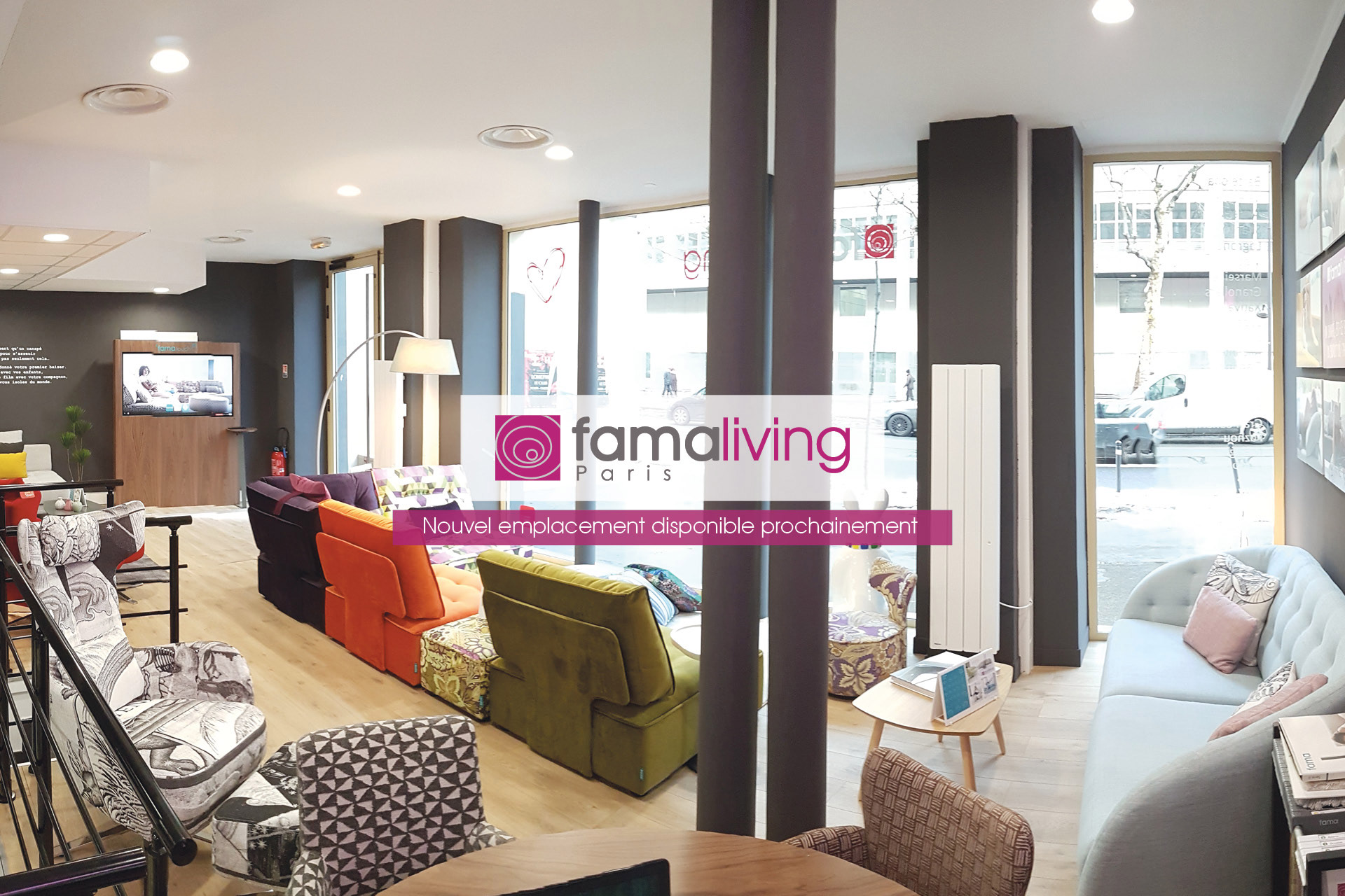 https://www.famaliving.com/paris-en