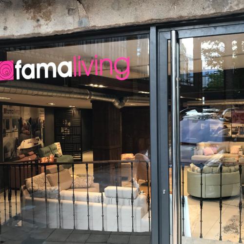 Descubre Famaliving Pontevedra
