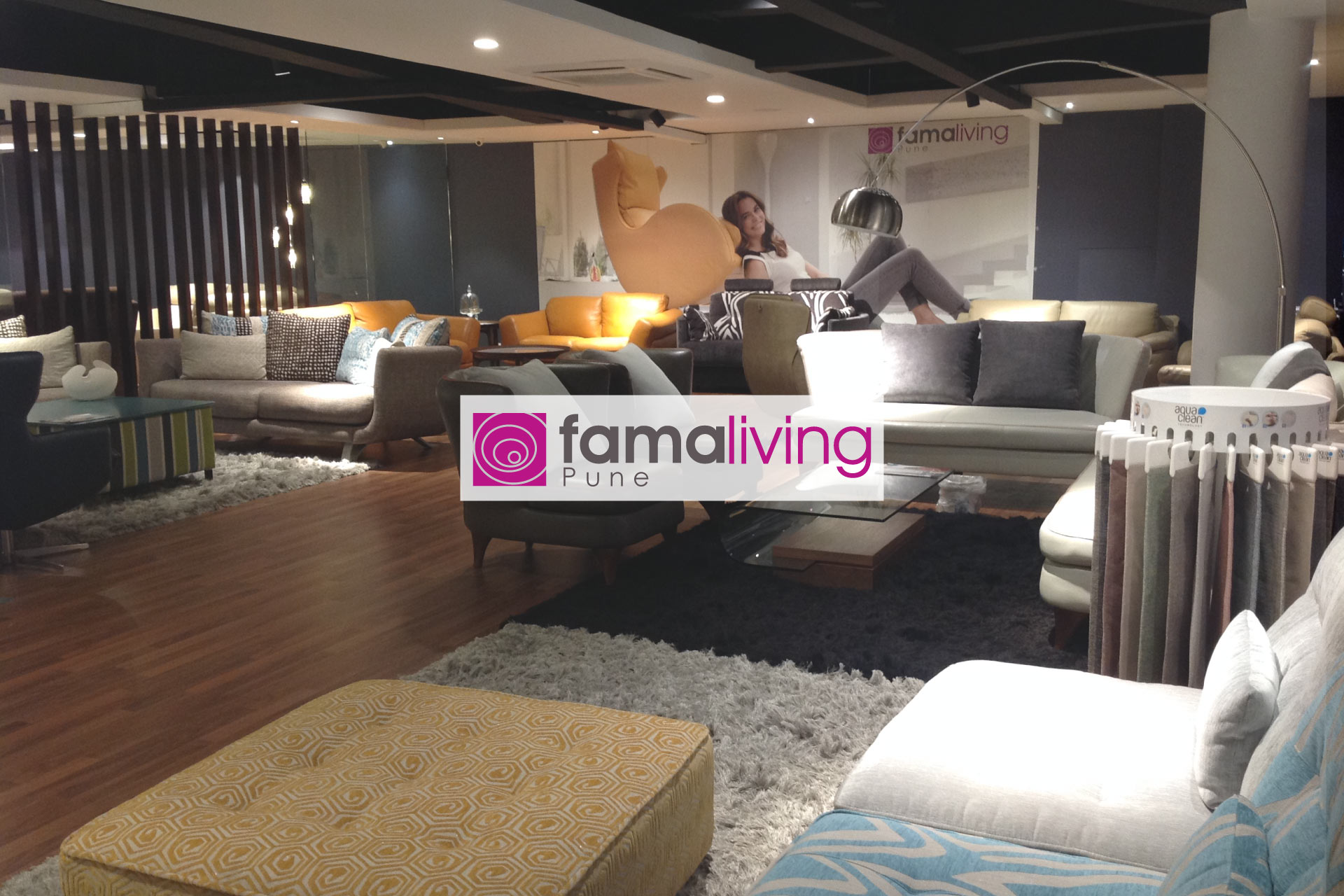 https://www.famaliving.com/pune-en