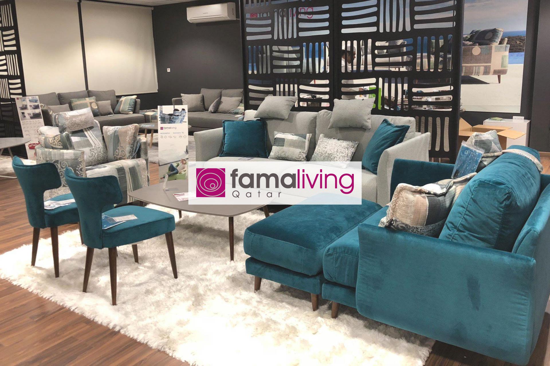 https://www.famaliving.com/qatar-fr
