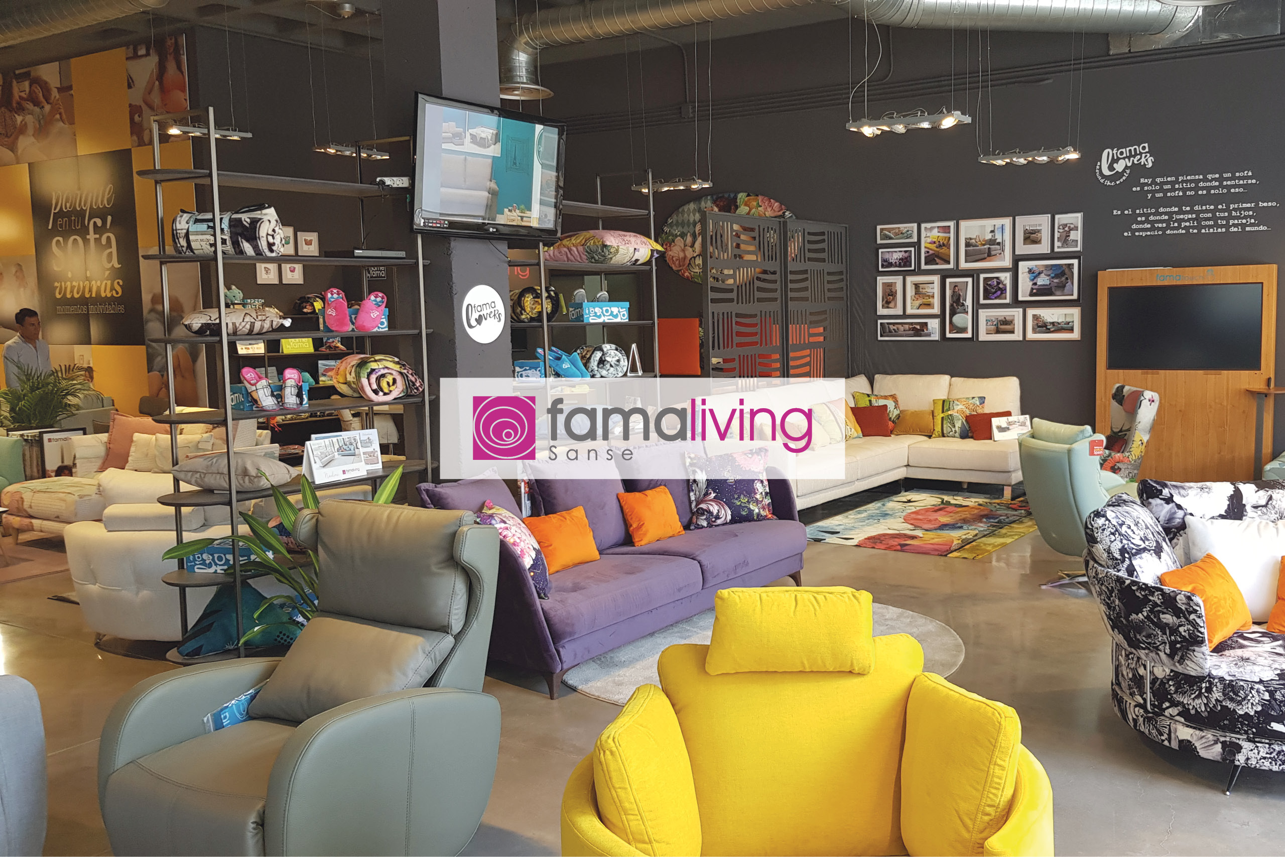 https://www.famaliving.com/madridsanse-en