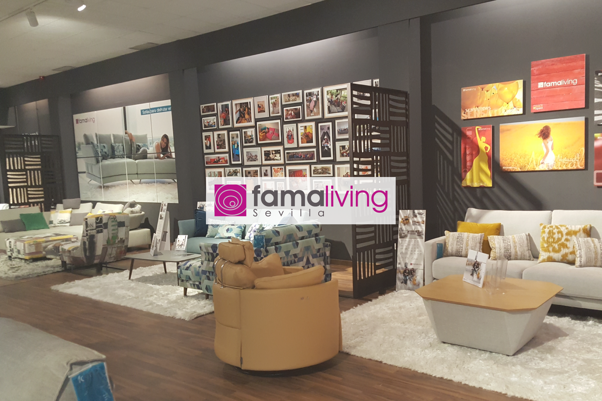 https://www.famaliving.com/sevilla-en