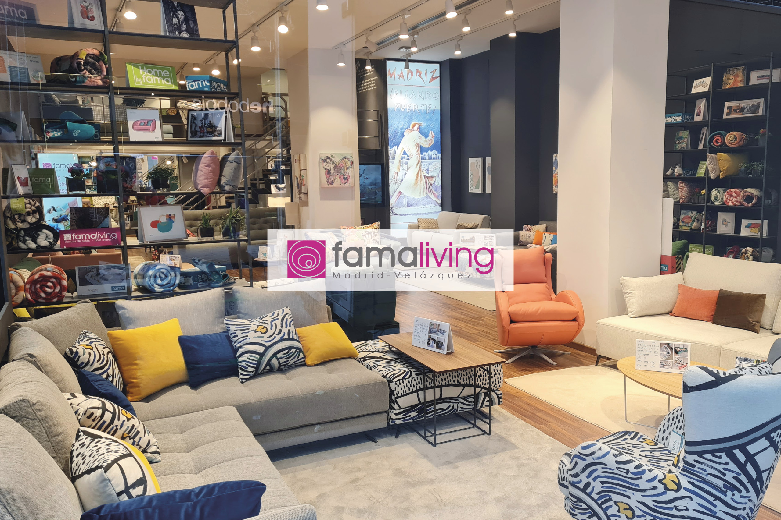 https://www.famaliving.com/madridvelazquez-en
