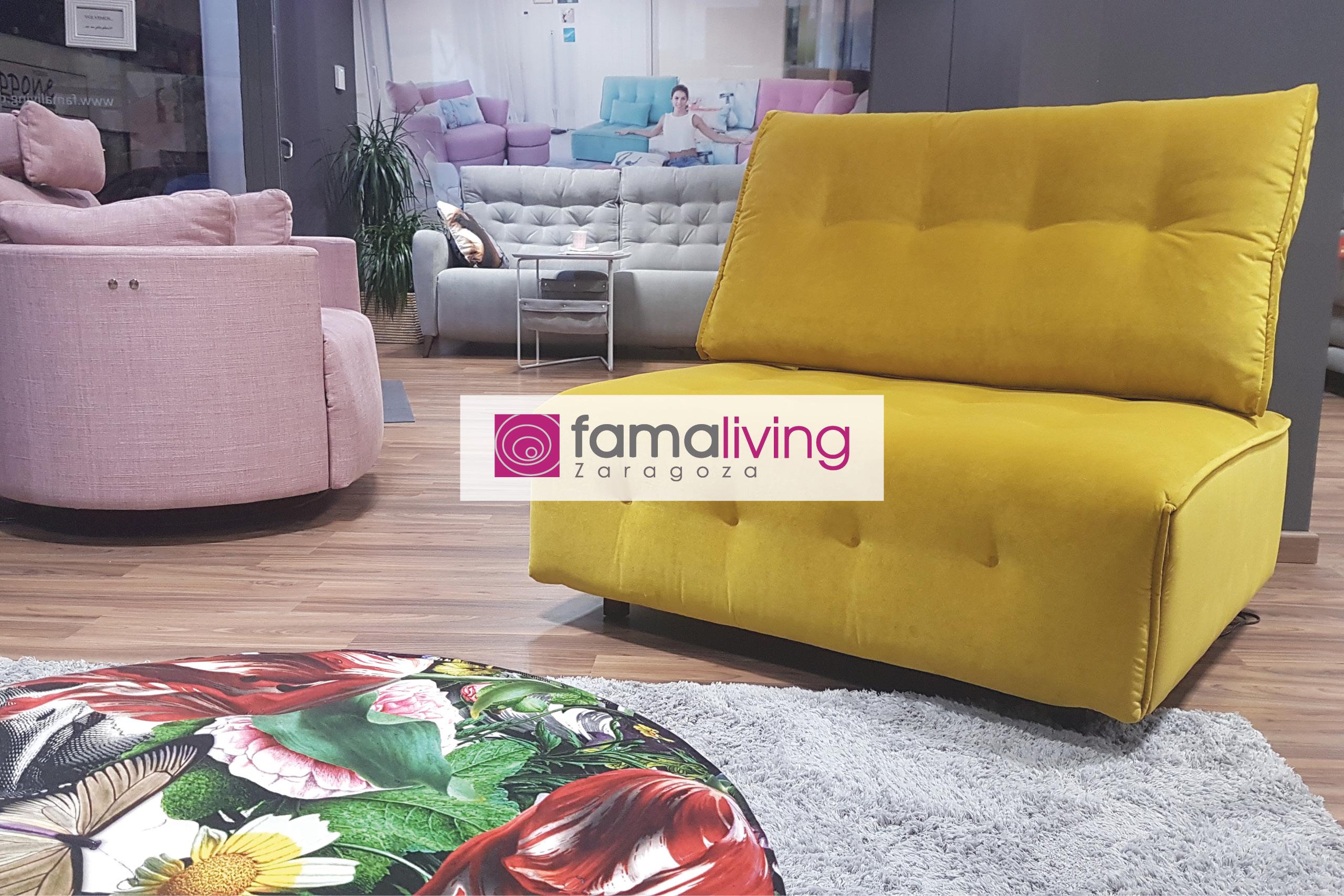 https://www.famaliving.com/zaragoza-fr