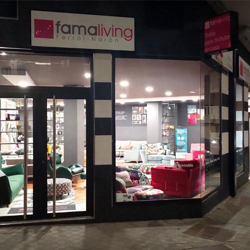 Conoce Famaliving Ferrol