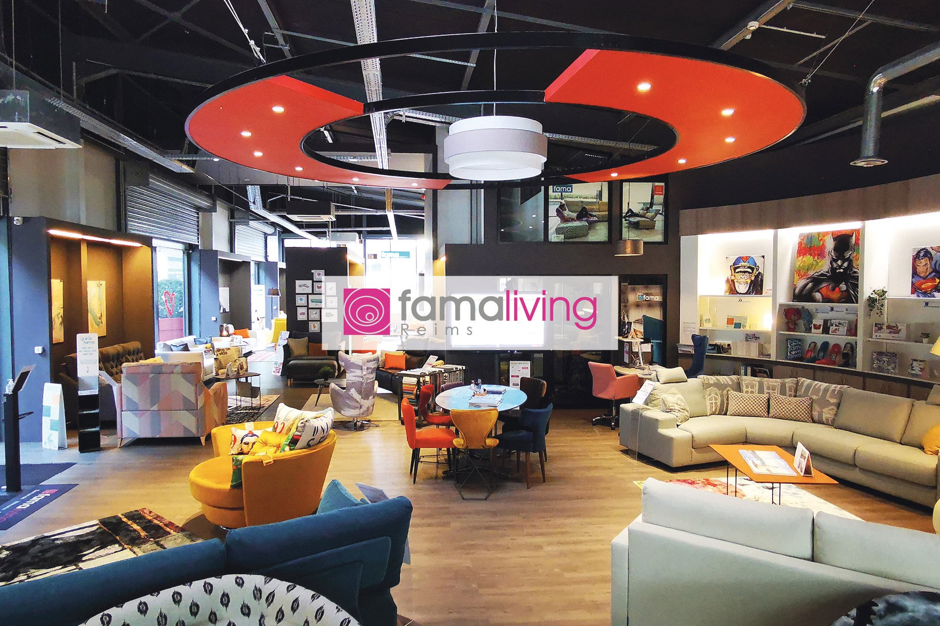 https://www.famaliving.com/reims-en
