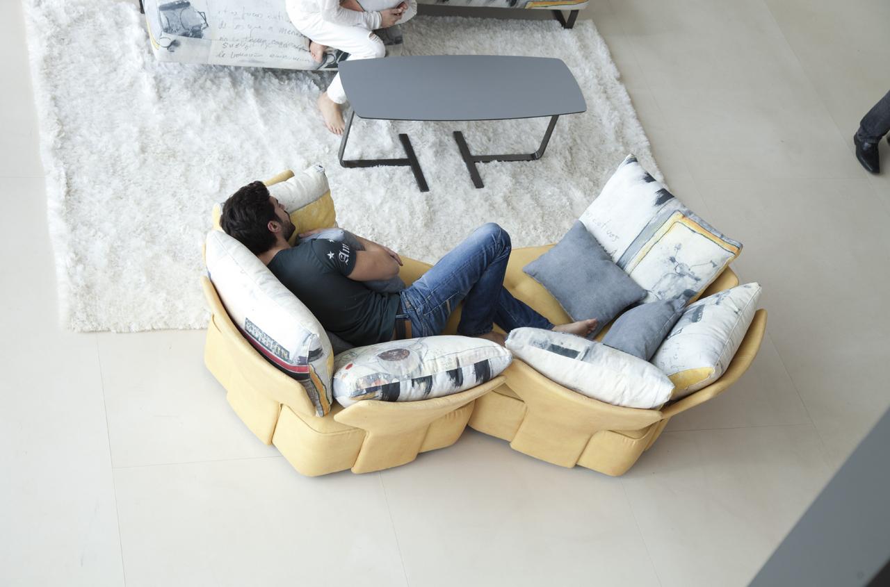Mynexus sofá Fama 2016 01
