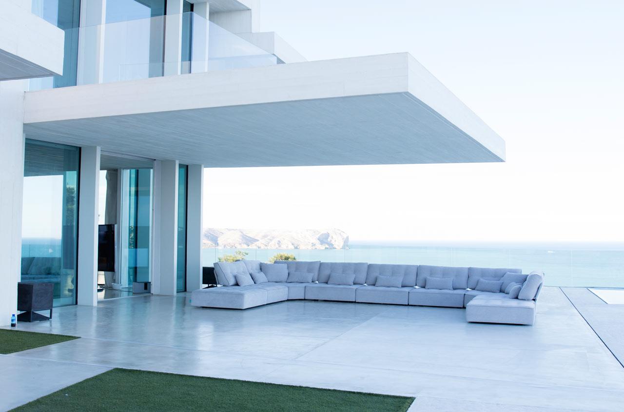 Arianne Piel sofa Fama 2020 01