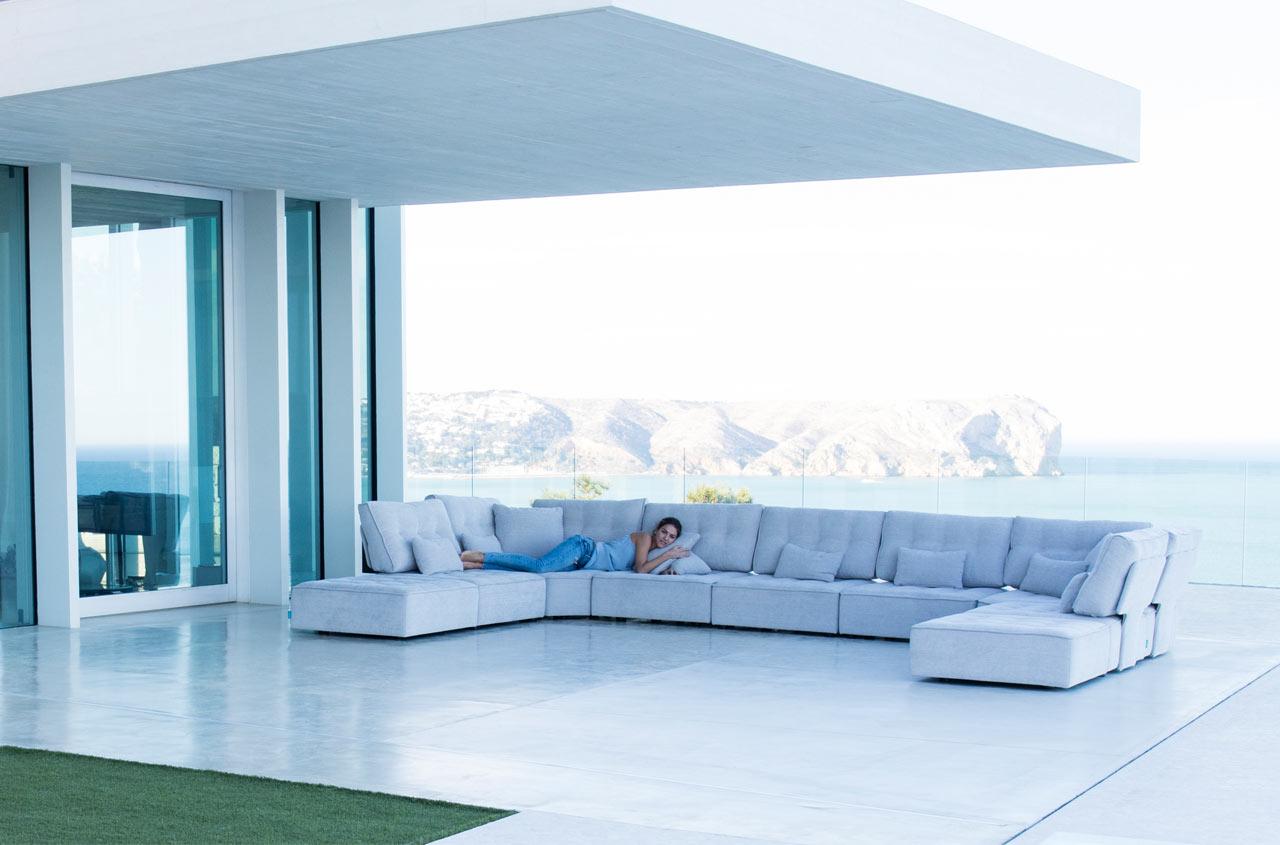 Arianne Piel sofa Fama 2020 02
