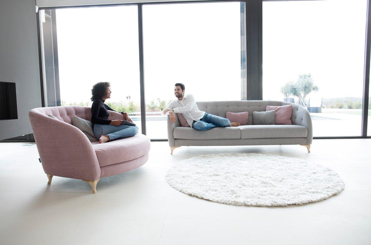 Astoria sofa Fama 2017 03