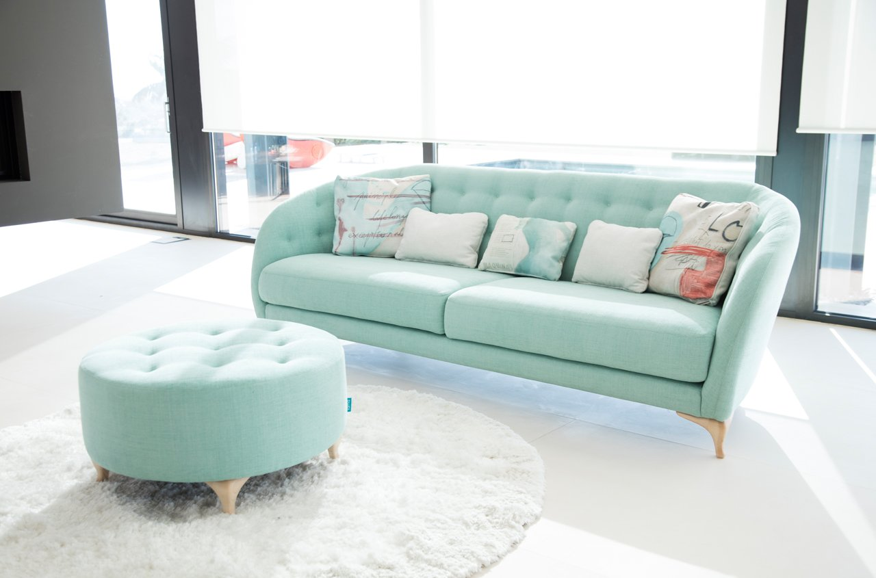 Astoria sofa Fama 2017 07