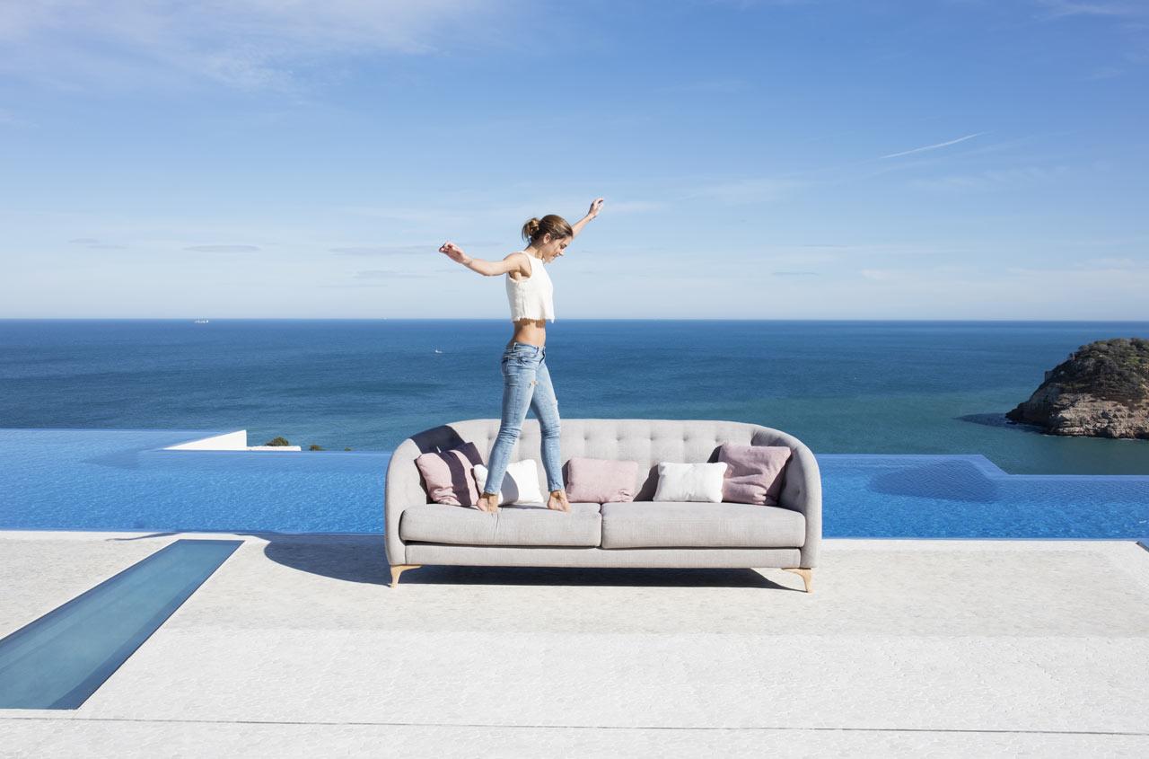 Astoria sofa Fama 2017 09
