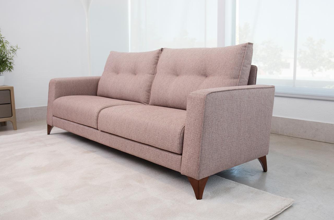 Bari sofa Fama 2017 10