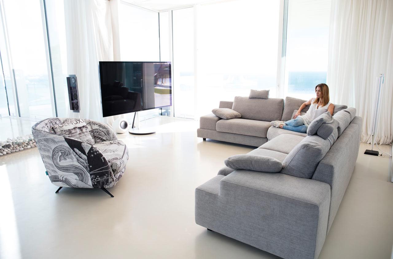 Calessi sofa Fama 2017 01