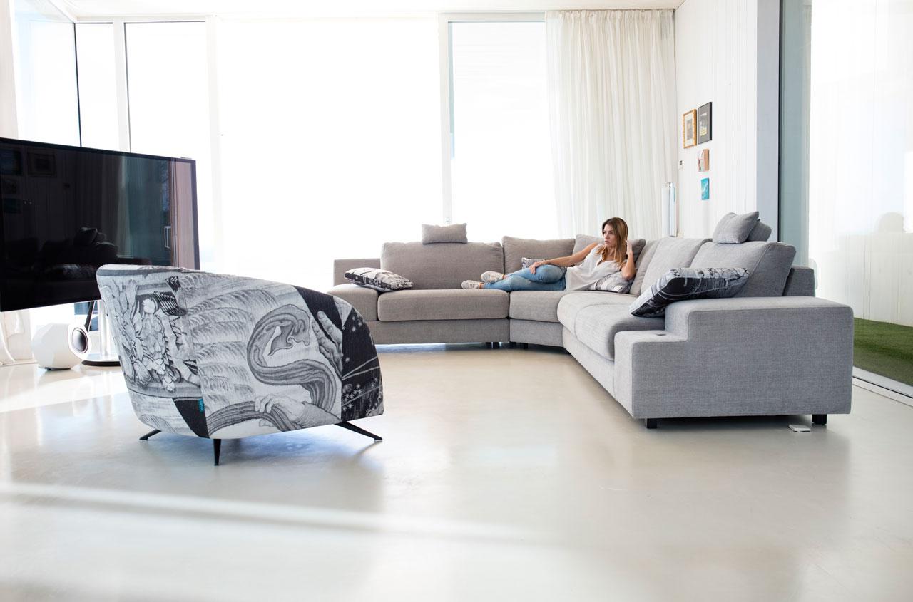 Calessi sofa Fama 2017 02