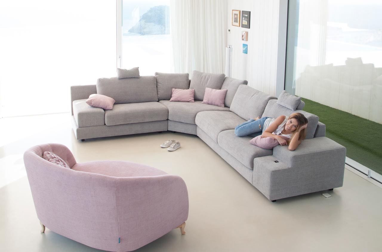 Calessi sofa Fama 2017 03