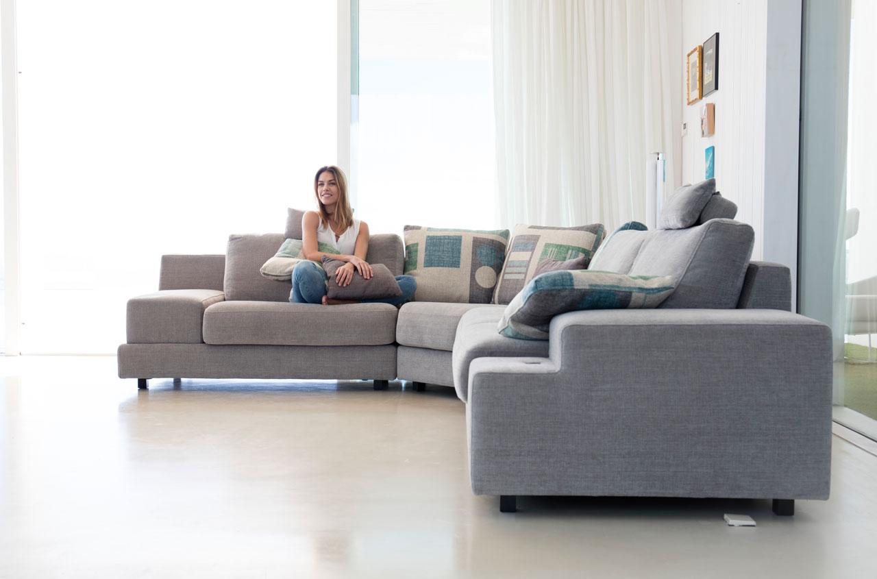 Calessi sofa Fama 2017 04