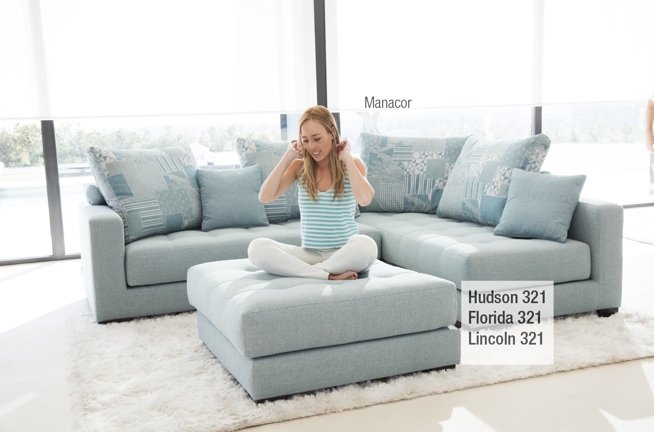 Hudson tela Fama 2020 11