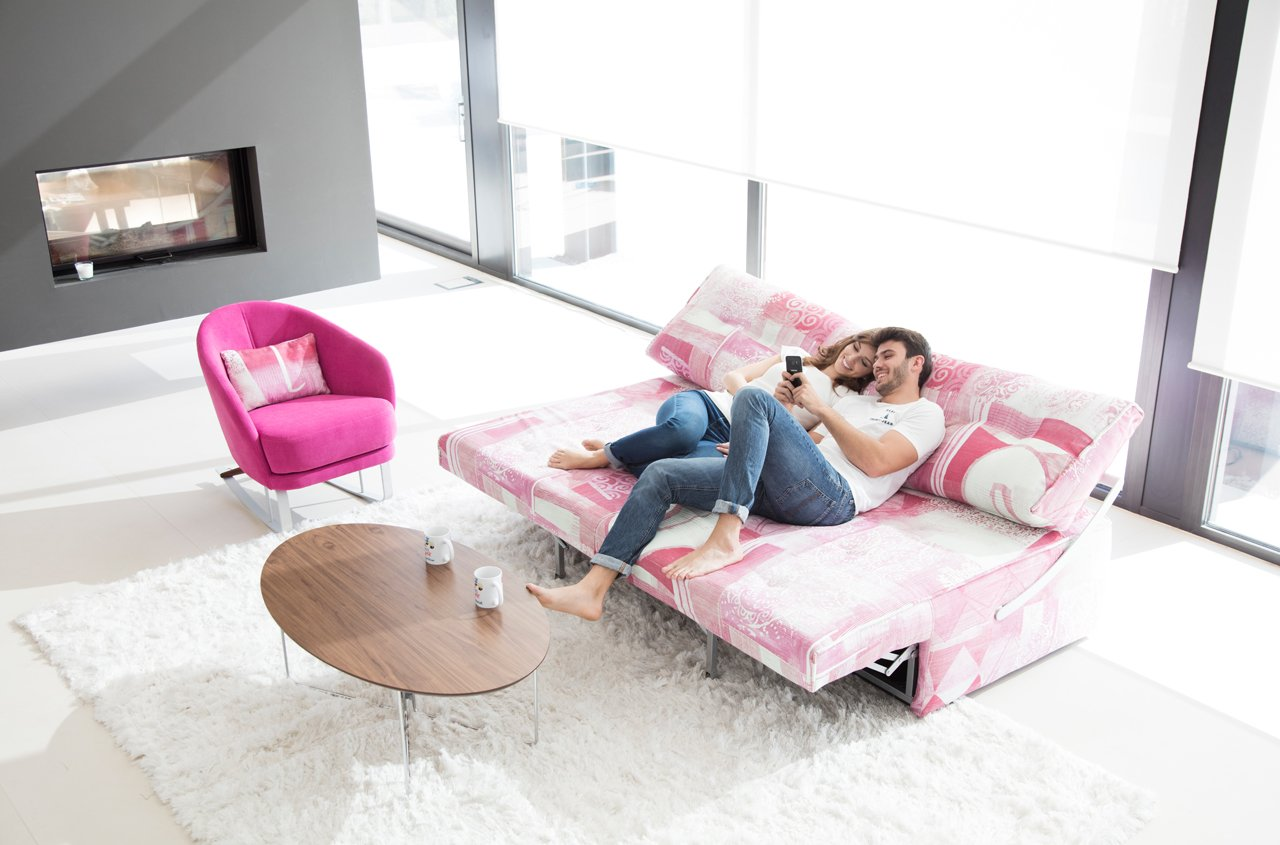 Indy sofa cama 2017 01