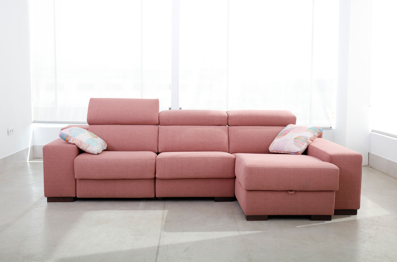 Loto sofá Relax 2017 02