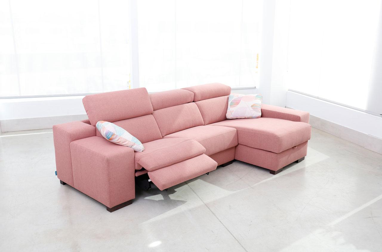 Loto sofá Relax 2017 03
