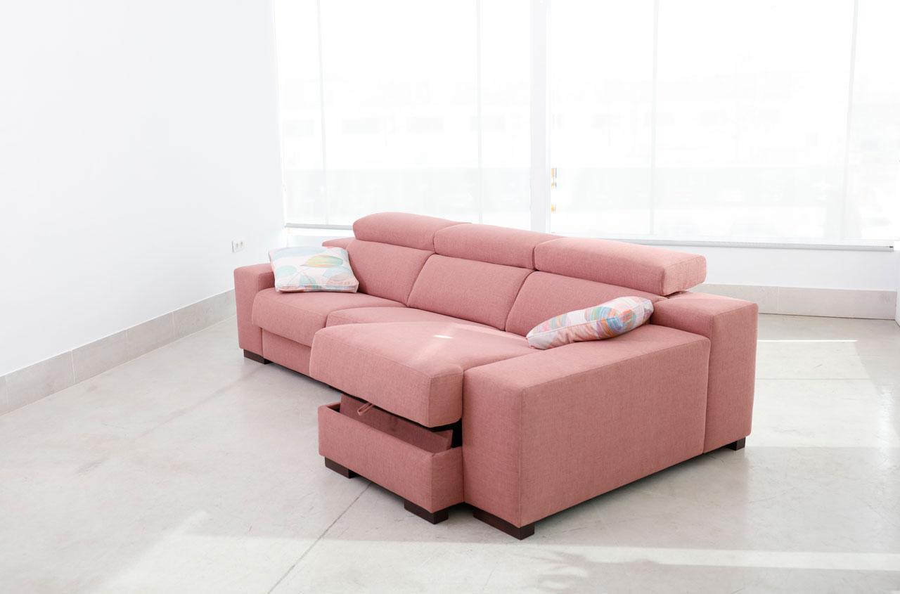Loto sofá Relax 2017 04