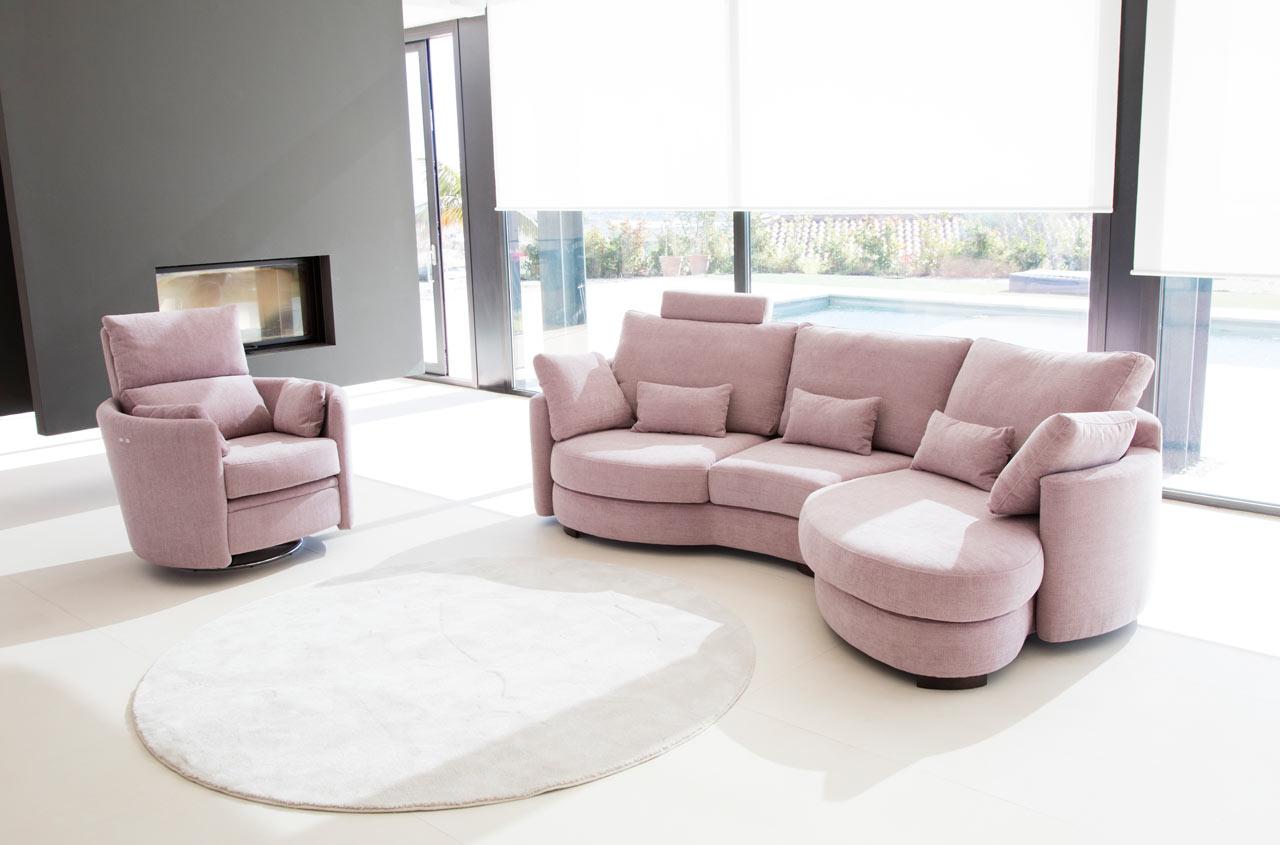 Afrika sofa Fama 2018 01