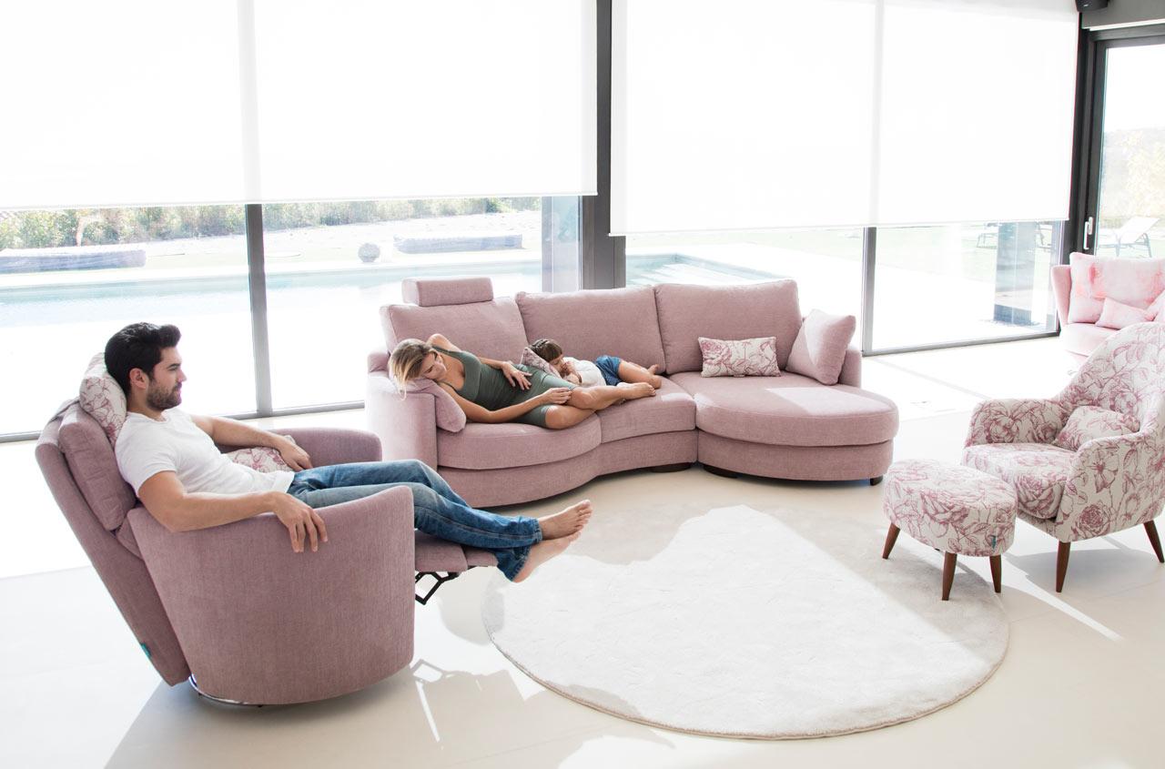 Afrika sofa Fama 2018 03
