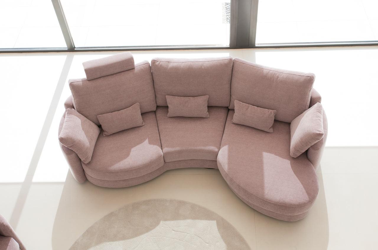 Afrika sofa Fama 2018 04