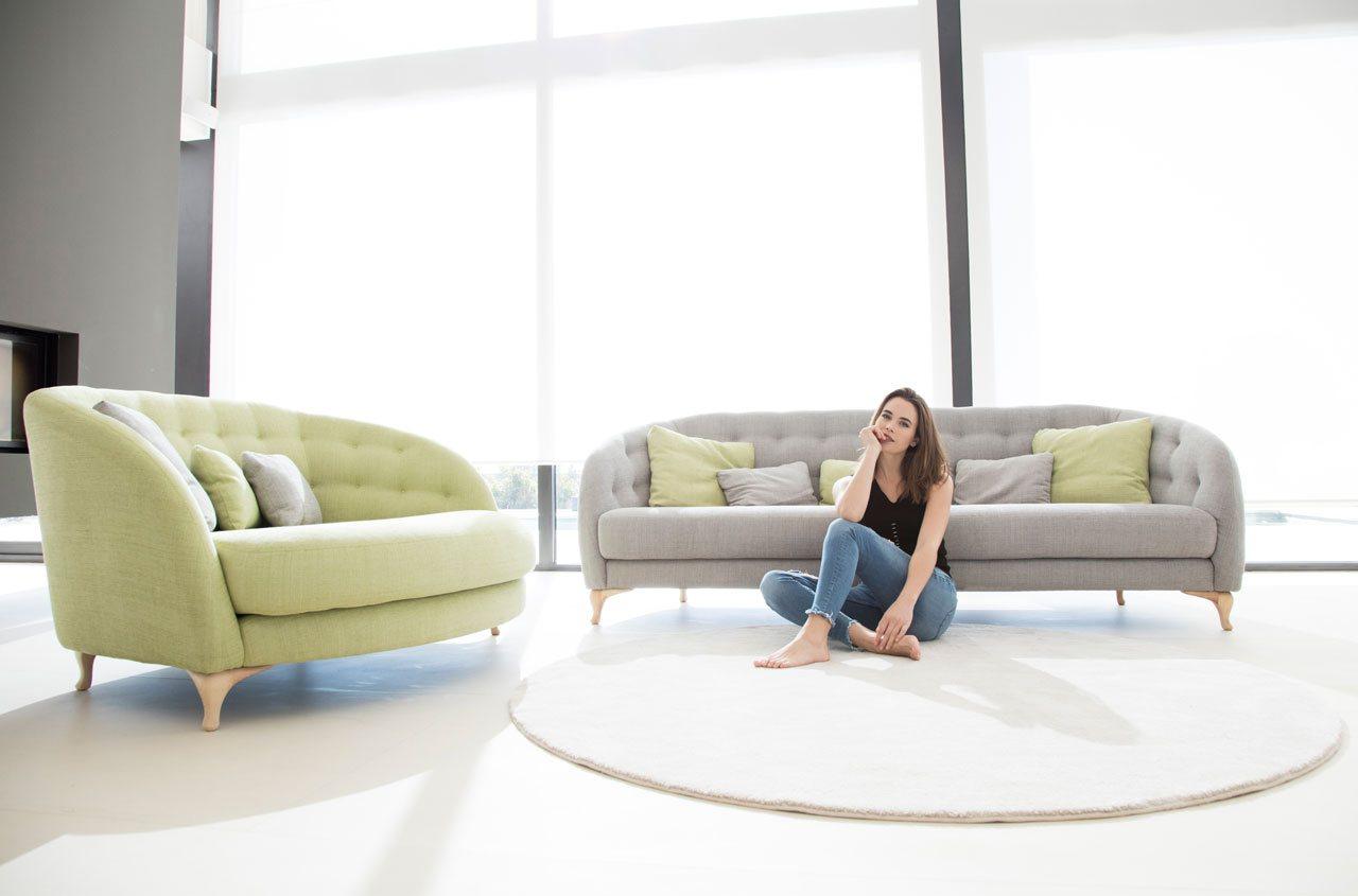 Astoria sofa Fama 2018 01